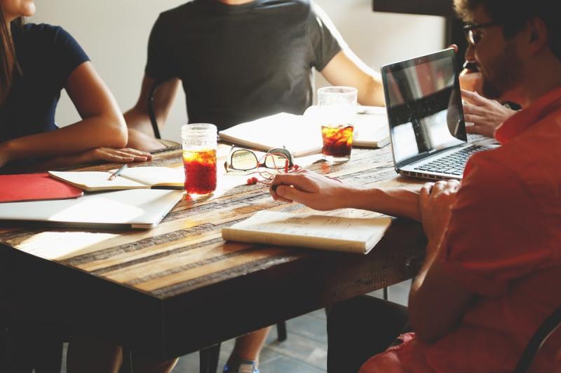 企业征信从何建立 涉税数据正在起步