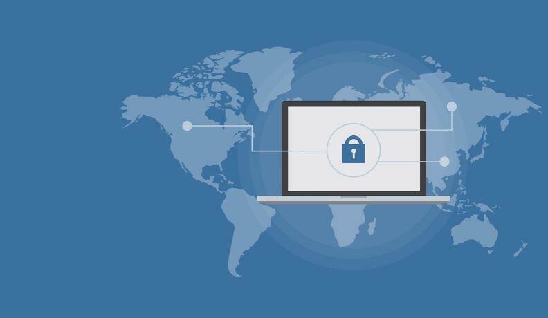 区块链技术赋能供应链金融——开启产业互联网时代