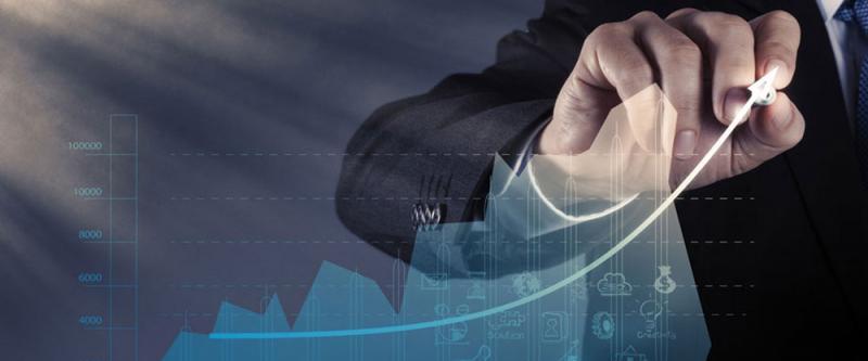 潘功胜:从四方面探索金融科技长效监管机制建设
