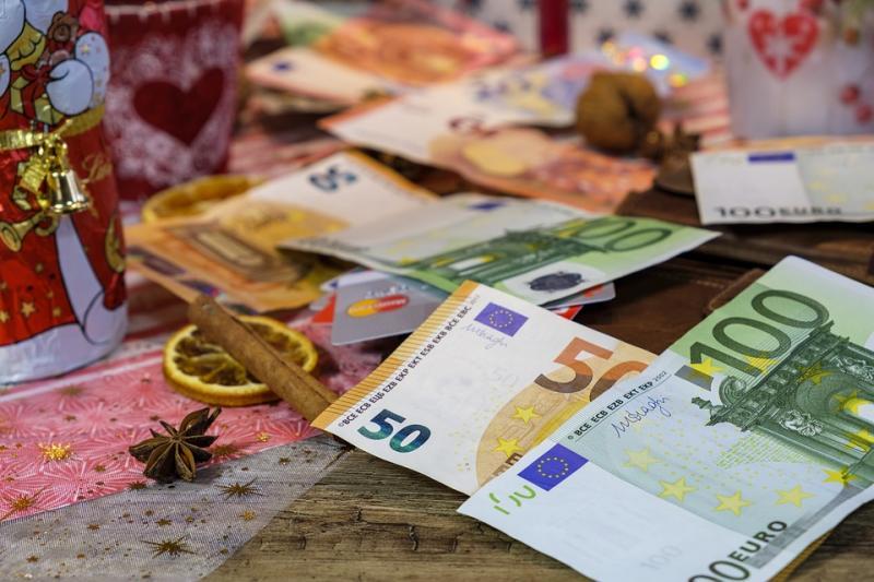 支付宝、微信出海遇挫,国内支付机构出海面临巨大挑战