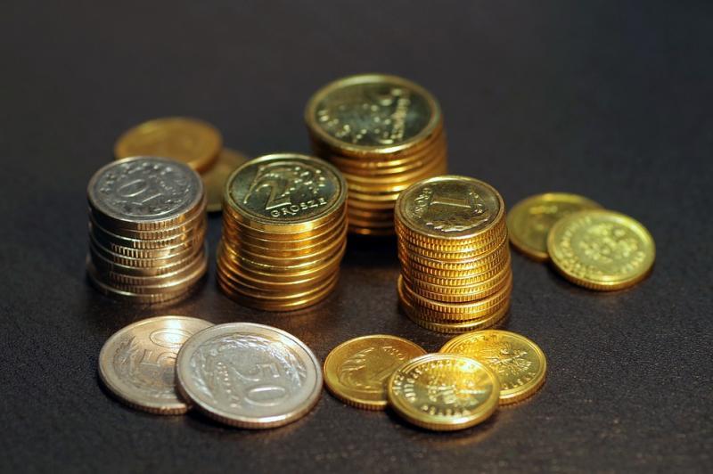 信用保证保险助力消费金融供需两端对接