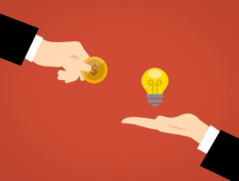 网易金融战略调整:理财被砍,支付和消费金融挑大梁