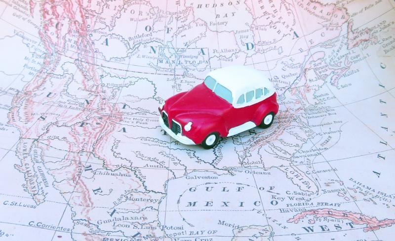 将租来的轿车用于抵押贷款构成合同诈骗罪吗?