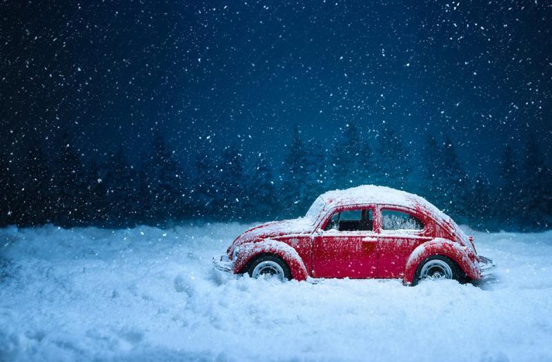 数据| 11月汽车销量榜单(轿车、 SUV、MPV)