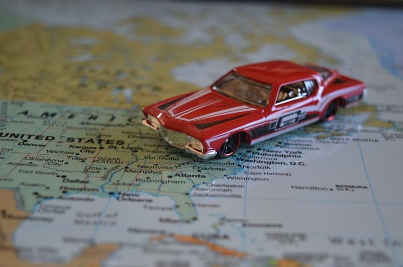 部分汽车经销商资产负债率高达90%,将资不抵债