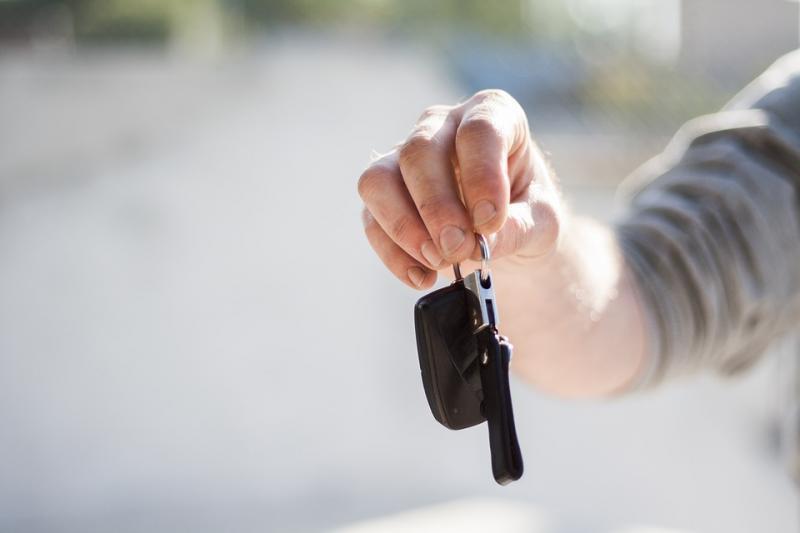 协会发布| 2018年11月份汽车消费指数为85.4
