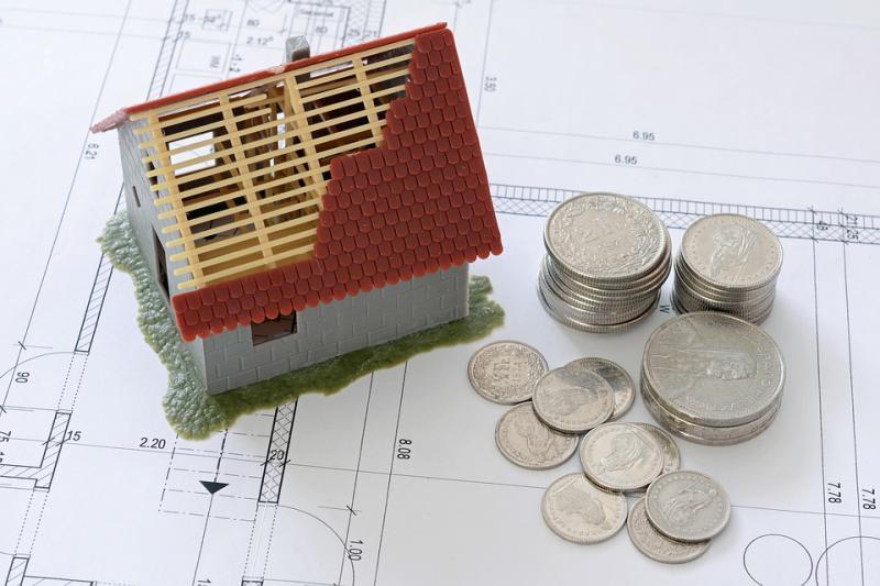 上海房贷利率调查:五大行均有九五折 优质客户可9折