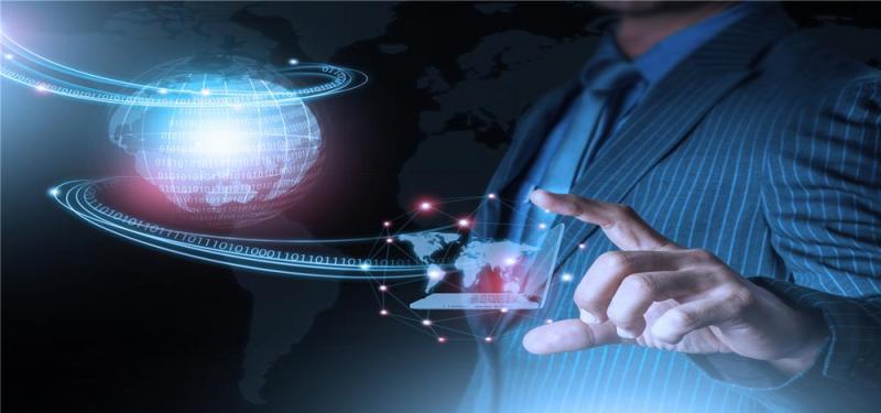 CTB50专题 | 孙明哲:数据驱动的供应链金融