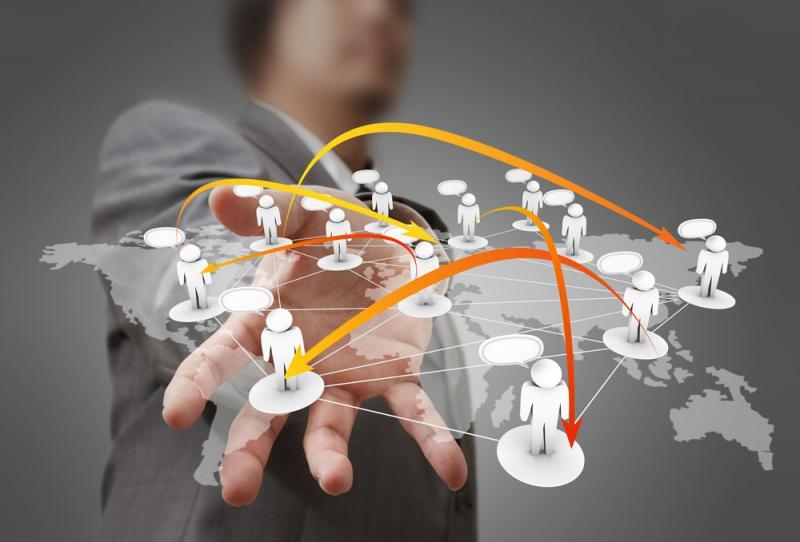 财务公司:做集团产业链金融护航者