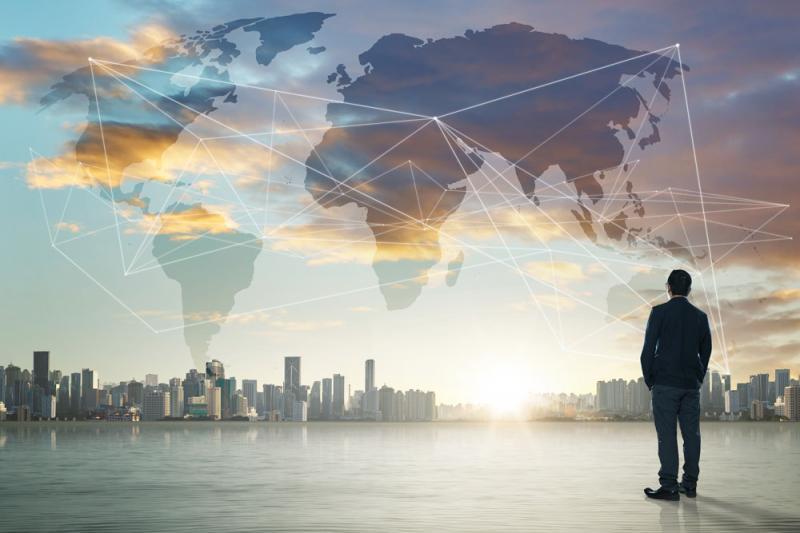 区块链信息服务管理规定
