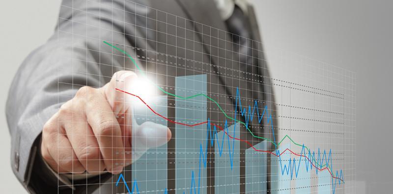 商业保理资产与融资租赁资产收益权的可转让性