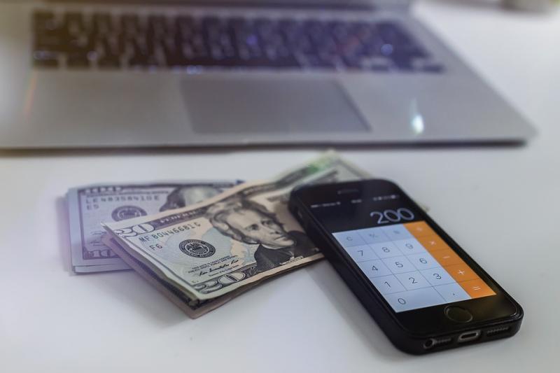 阿里巴巴与贷款公司Kabbage合作 向美国中小企业放贷