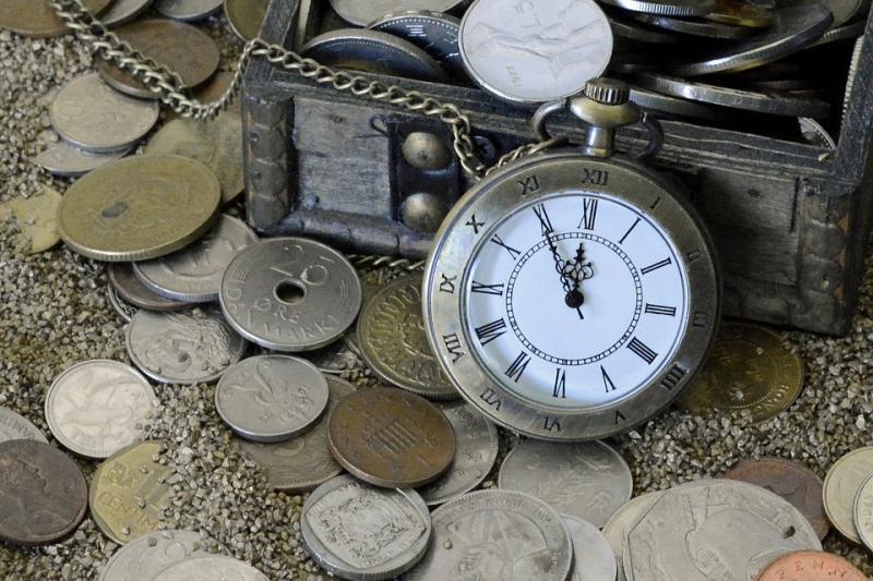 网贷存管手续费悬殊:低至每月8000 高至年付130万