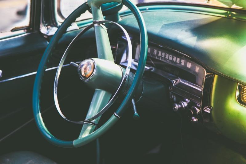 干货笔记 | 实操层面,汽车金融风险管理的现状以及痛点有哪些?