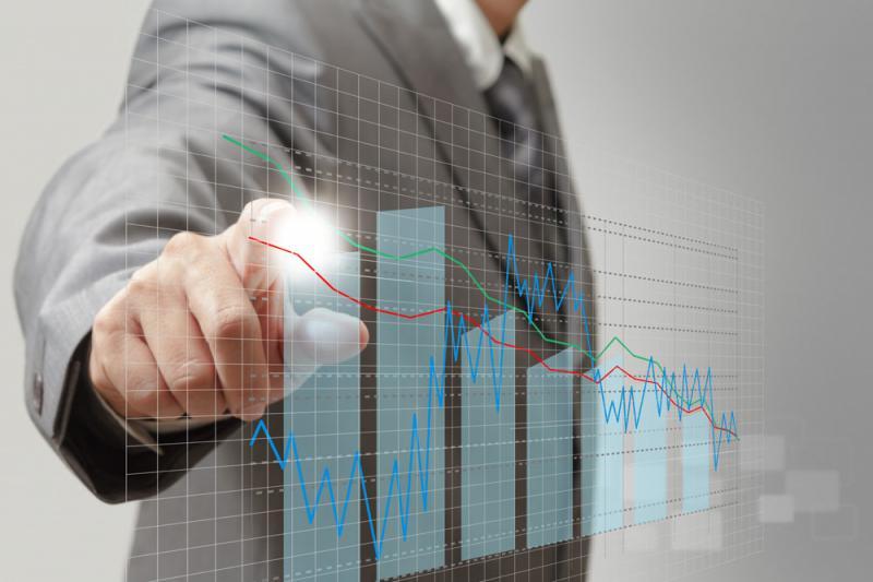 税务总局实施小微企业增值税、企业所得税税收减免政策的通知