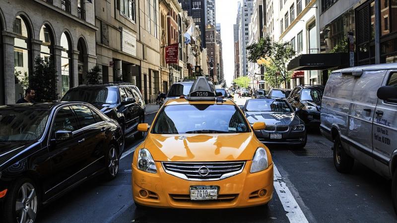 行业报告 | 2018年中国汽车流通行业发展报告