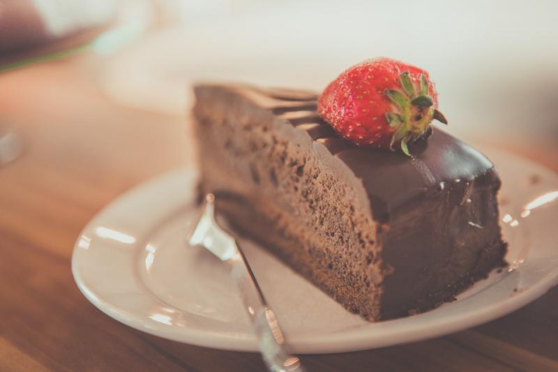 分食医美市场蛋糕:资本涌入、乱象频发,平台诱导用户多头借贷