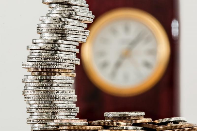 监管明确网贷转型方向 指明三大转型出路