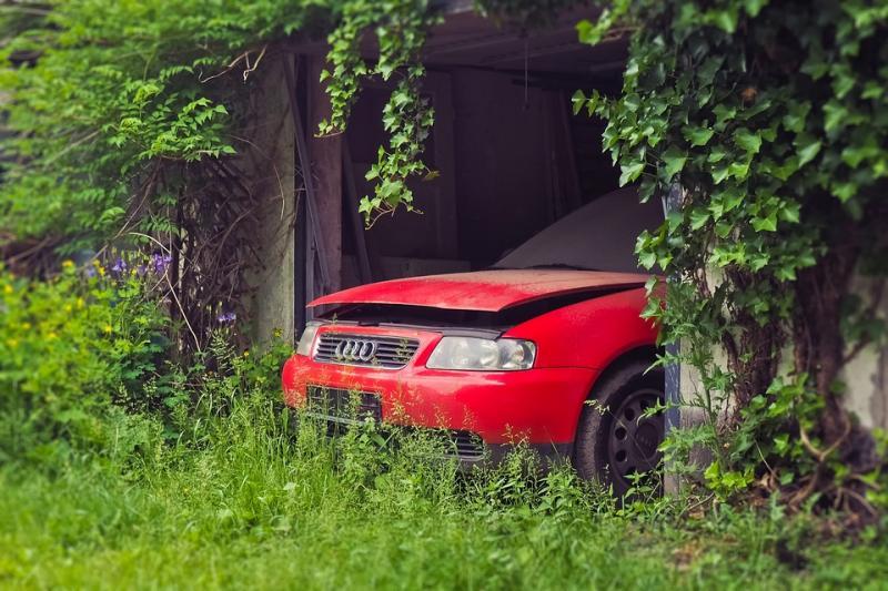 汽车延保是汽车新零售全新赋能的突破口