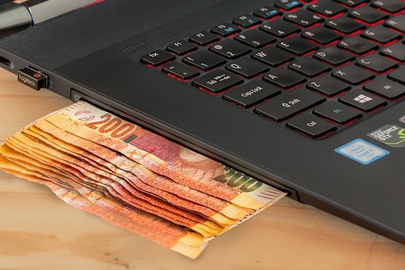 跨境支付行业调查:2019年三大关键词 合规、竞争、机遇