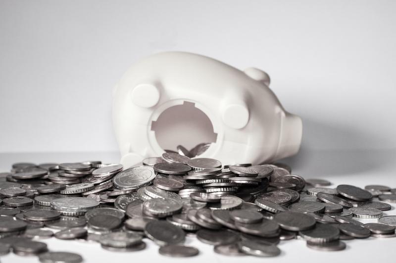 P2P存管波澜再起:上饶银行终止部分平台合作