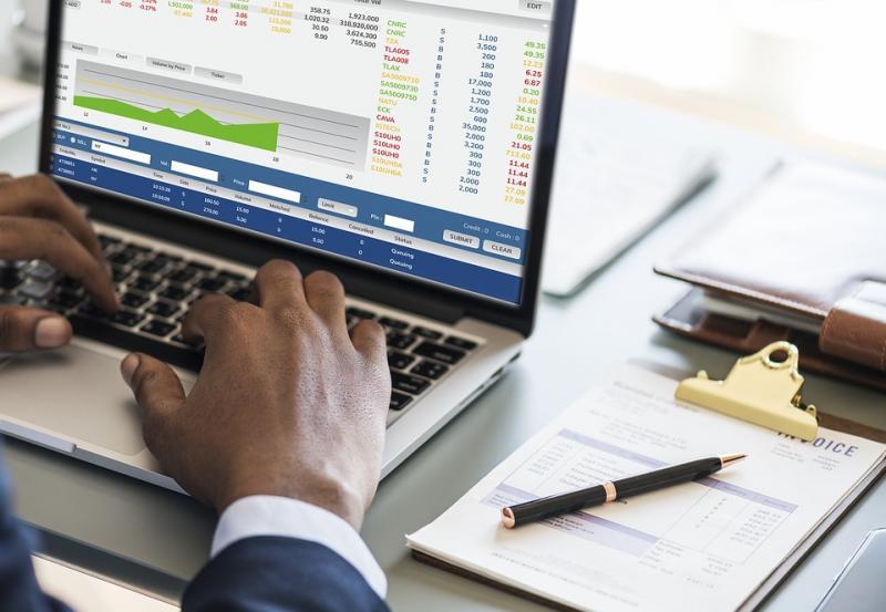 互金P2P平台转向海外融资遇挫 3家在排队IPO