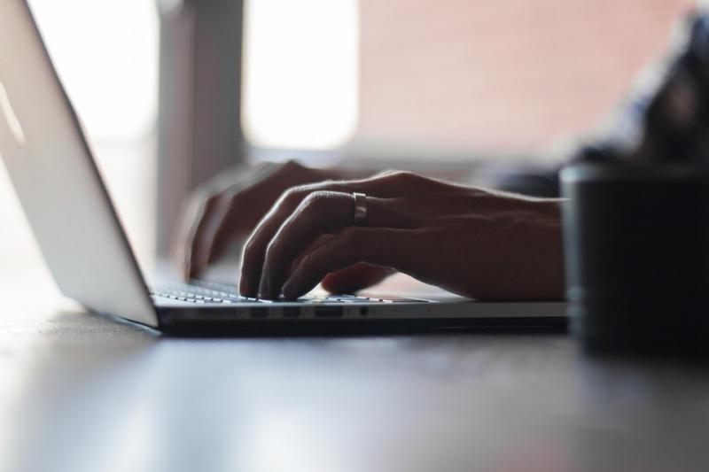 移动支付安全大调查 35岁以上人群易遭遇网络欺诈