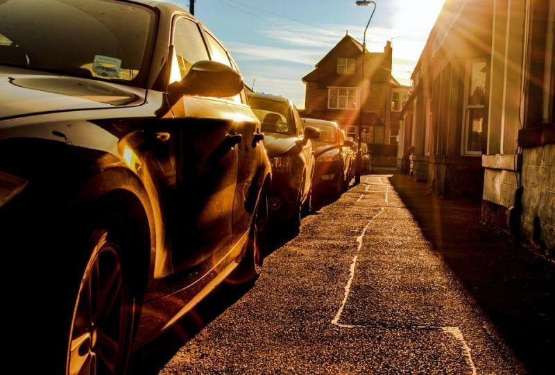 汽车金融为什么不能缺少保险