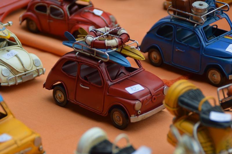 汽车融资租赁业务法律风险控制