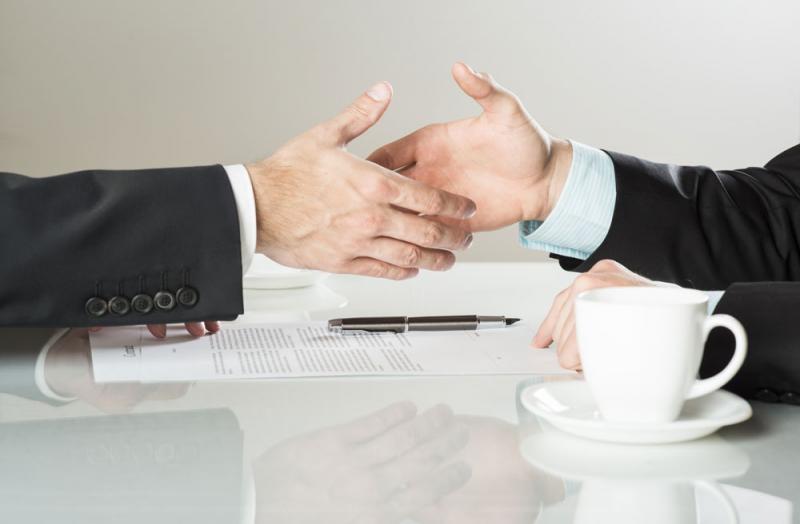要防范商业承兑汇票流通中的风险,得首先弄懂这3点!