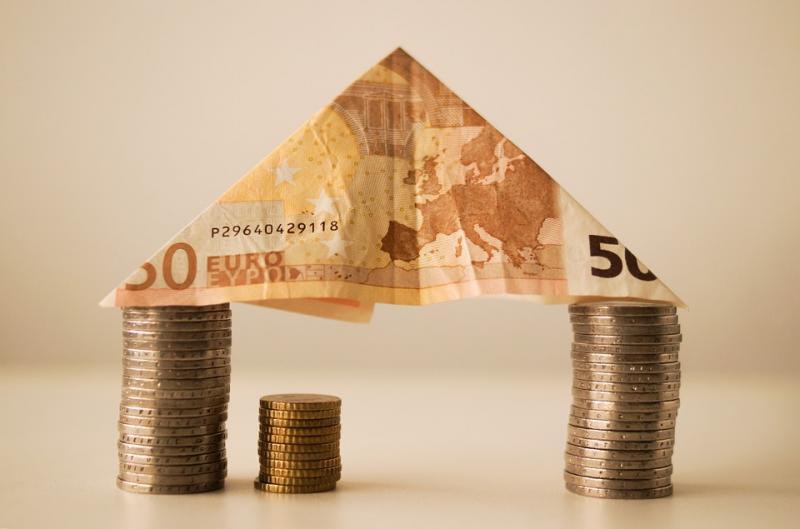 欧洲第二大信用卡组织,2018年赚了近400个亿!