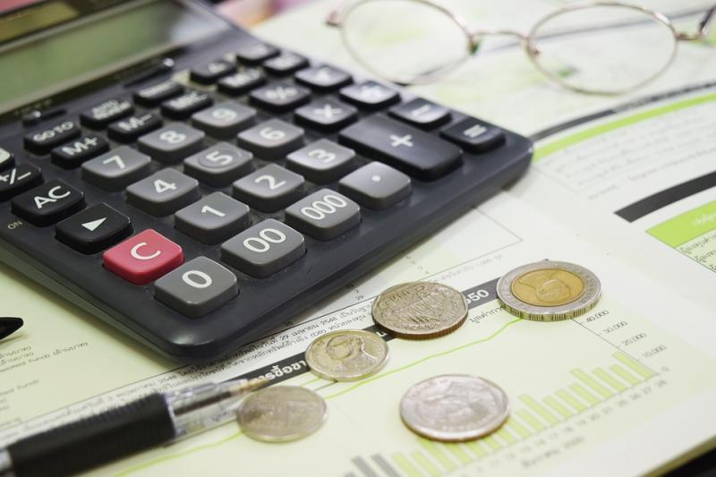 《电子商务法》中的电子支付到底指什么?