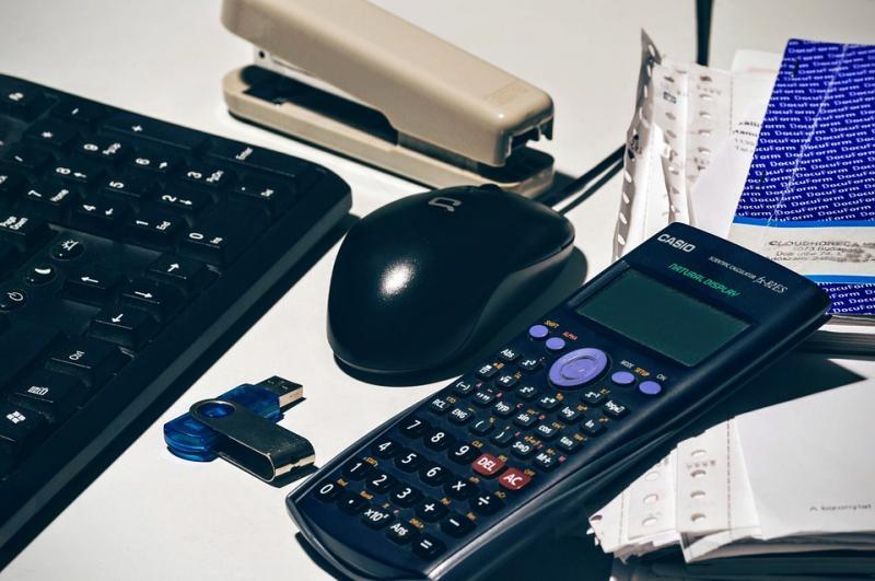 开年已有14家支付机构收罚单 罚没金额近700万元