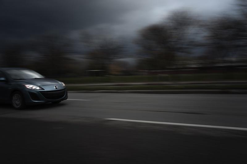 政策补贴退坡:新能源汽车产业裸泳 充电桩却一片红