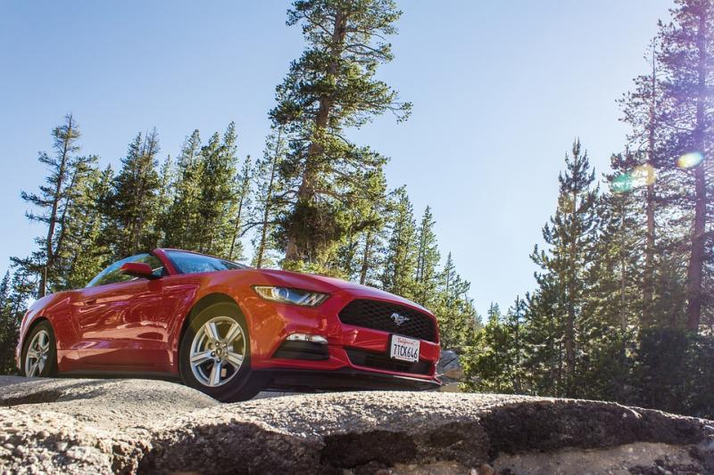 重磅| 9月全国汽车销量榜单公布(建议收藏)