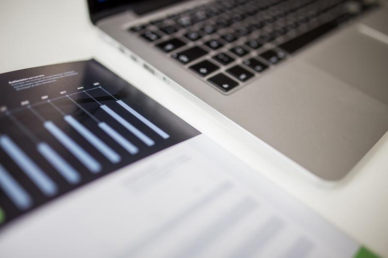 央行发布2019年第1号令及《企业银行结算账户管理办法》