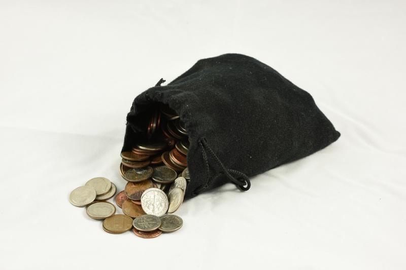 金融科技监管的破与立