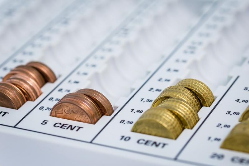 专家提醒:移动支付不良习惯别忽视