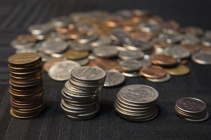 后断直连时代,支付机构及银行的备付金业务生变