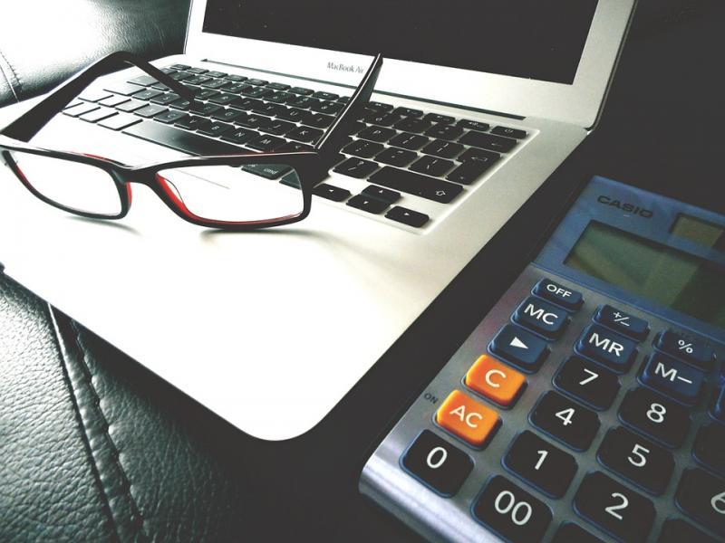 成境外消费主力,腾讯报告显示超四成境外支付由90后完成