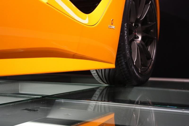 从盲目扩张到产能闲置,多家车企因产能利用率低大幅减员