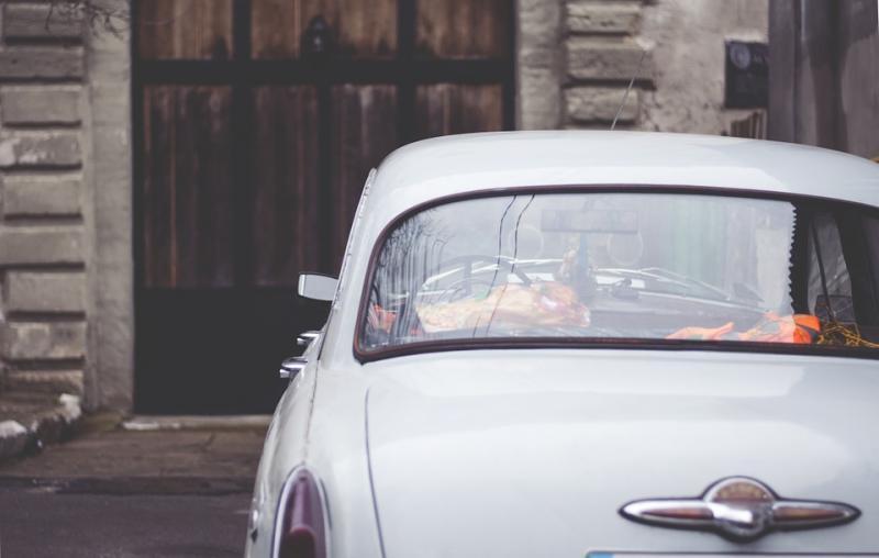 报告:专属汽车金融行业前景展望