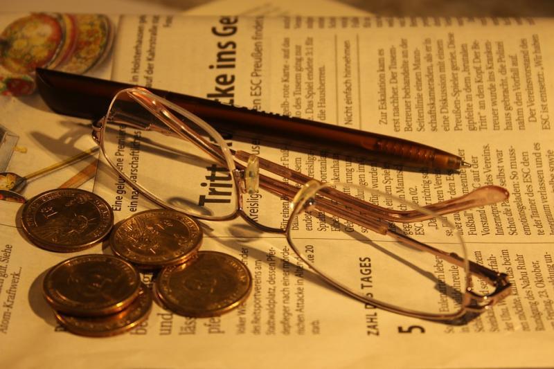 跨境支付业务洗钱风险防范及对策