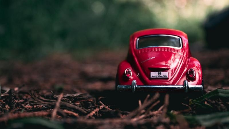 汽车后市场行业规模不断增加 资本捧起万亿市场