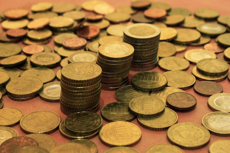 网贷为何成网骗?平台自建资金池、大发假标