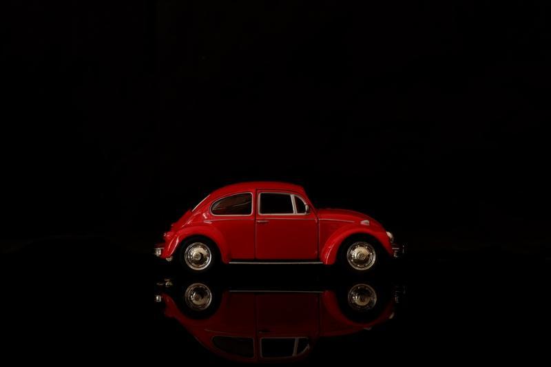 补贴减半、技术路线放开,新能源汽车将进入市场选择时代