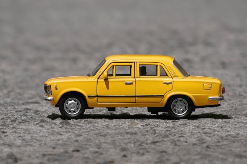 """1月车市销量跌幅扩大至17.71% 一众车企""""开门红""""都是假象?"""
