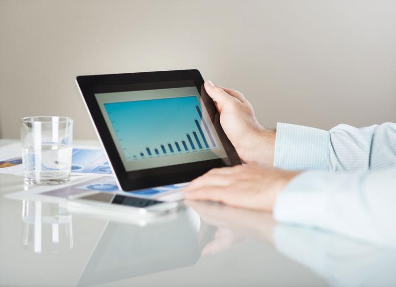 如何防控私募基金托管业务衍生风险?