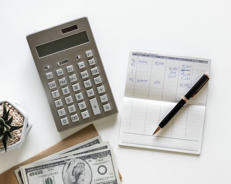 一家民企的融资新体验: 贷款额度扩大十倍, 还得风投来补缺