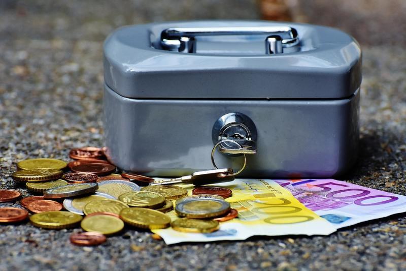 5C法分析借款人的还款意愿